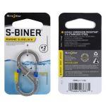 Nite Ize® S-Biner Marine SlideLock  #2